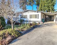 2500 S 370th St Unit 92, Federal Way image