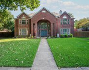 828 Clearlake Drive, Allen image