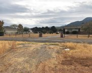 390 W Shill Rd, Camp Verde image