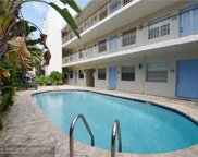 215 NE 16th Ave Unit 106, Fort Lauderdale image