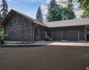 6809 SE Old Forest Lane, Olympia image