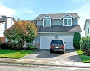 9014 174th St Ct E, Puyallup image