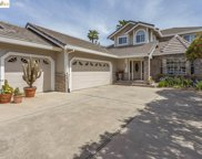 5431 Fairway Ct., Discovery Bay image