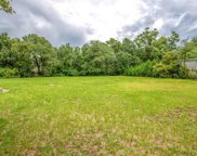 Lot 25 Orchard Ave., Murrells Inlet image