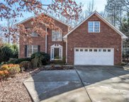 9434  Valley Road, Charlotte image