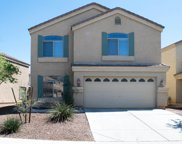 6811 N 130th Avenue, Glendale image