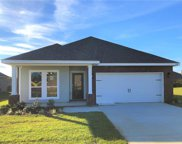 1348 W Rosefield Drive W, Mobile image