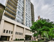1516 North State Parkway Unit 19A, Chicago image