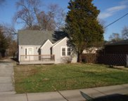 15441 Lavergne Avenue, Oak Forest image