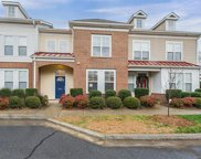 8425  Scotney Bluff Avenue, Charlotte image