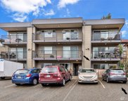 4219 Whitman Ave N Unit 2, Seattle image