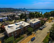 1964 26th Ave W Unit 201, Seattle image