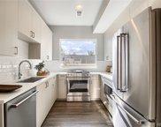 1590 Ingalls Street Unit 209, Denver image