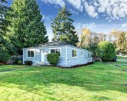 5303 32nd Ave S, Seattle image