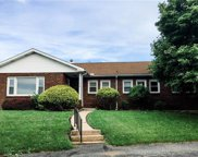 1116 Wolf, Whitehall Township image