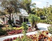 549 NE 11th Ave, Fort Lauderdale image