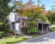 9581 Willowleaf Place, Burnaby image