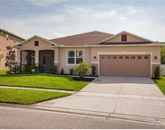 2938 Boating Blvd Boulevard, Kissimmee image