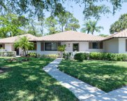 834 Club Drive, Palm Beach Gardens image