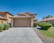 1110 E Rolls Road, San Tan Valley image
