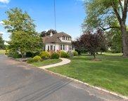 79 Davidson Mill Road, South Brunswick NJ 08902, 1221 - South Brunswick image