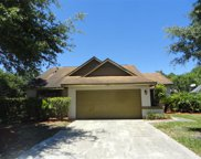 1704 Lady Slipper Circle, Orlando image