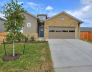 7708 Donnelley Dr, Austin image