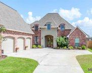 13275 Brookcrest Dr, Walker image