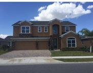 14511 Black Lake Preserve Street, Winter Garden image