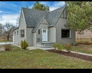 2434 S 600  E, Salt Lake City image
