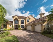1542 Whitney Isles Drive, Windermere image