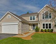 428 Farmhill Circle, Wauconda image