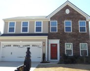 247 Chestatee Court, Simpsonville image