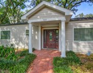 544 Fort Johnson Road, Charleston image