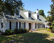 1350 Crooked Pine Drive, Myrtle Beach image