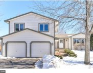 13251 Zion Street, Coon Rapids image