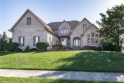 10360 Golden Bear  Way, Noblesville image