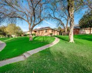 1224 Whispering Trail, Dallas image