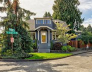 2321 N 53rd St, Seattle image