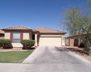 7729 S 68th Drive, Laveen image