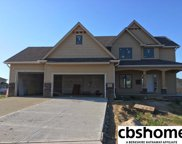 12360 Elk Ridge Circle, Papillion image