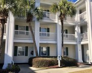 497 White River Dr. Unit 27-F, Myrtle Beach image