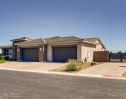 8278 Sweetwater Creek Way, Las Vegas image