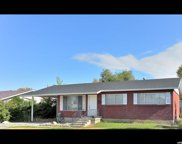 973 Sego Lily Dr, Sandy image