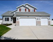 3988 W Red Tail Dr W, Riverton image