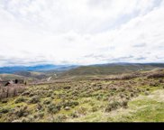 8214 N Promontory Ranch Rd, Park City image