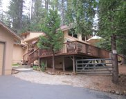 4508  STRING CANYON ROAD, Grizzly Flats image