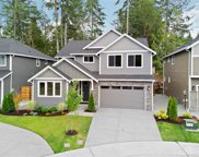 7769 (Lot 6) 53rd Place, Gig Harbor image