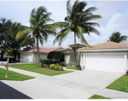 4445 NW 20th Ave, Oakland Park image
