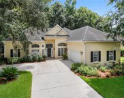 45 Point West Drive, Bluffton image